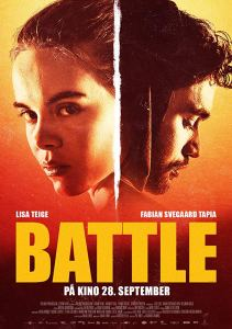 Battle (2018) [Norwegian]