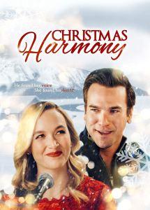 Christmas Harmony (2018)