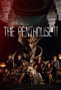 (Complete) The Penthouse Season 2 Episode 1 – 13