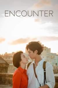 Encounter Season 1 Episode 15