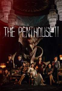 The Penthouse Season 2 Episode 1