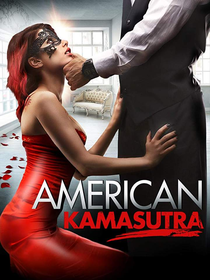 American Kamasutra (2018)