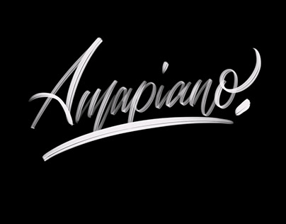 Is 'Amapiano' The Number 1 Music Genre In Africa Right Now?
