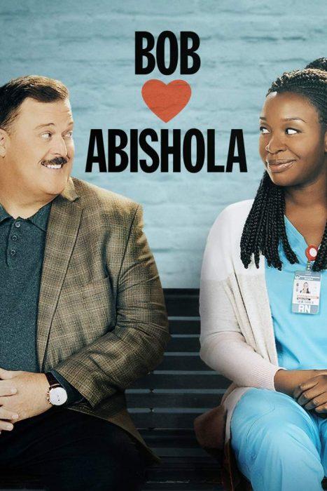 Bob Hearts Abishola Season 2 Episode 1 – 18