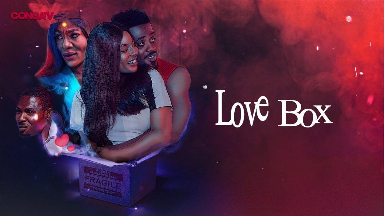Love Box – Nollywood Movie