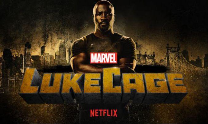 Marvel's Luke Cage Season 2 Episode 3