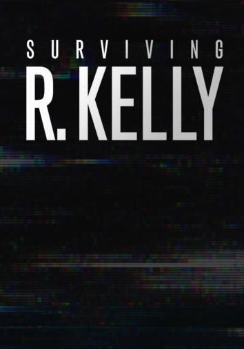 Surviving R. Kelly Season 1 Episode 4