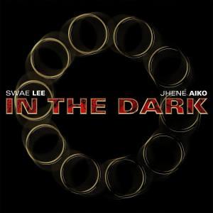 Swae Lee ft. Jhene Aiko – In The Dark