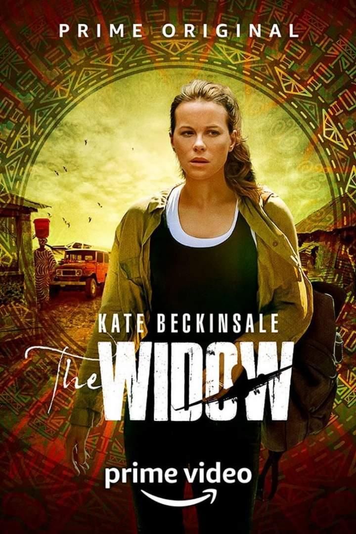 The Widow Season 1 Episode 6