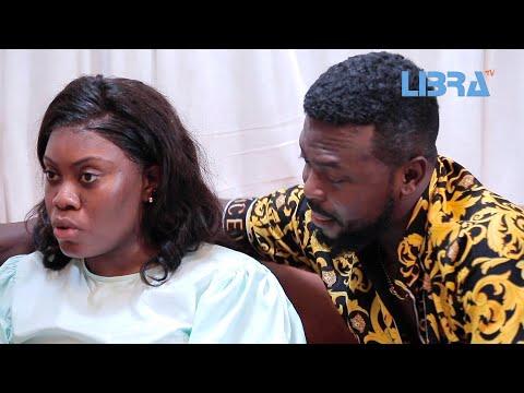 AIBIKITA – Yoruba Movie 2021