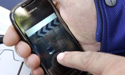 Ocho mitos sobre los celulares, desmentidos por Nokia
