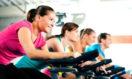 Un programa de ejercicios con valor eterno
