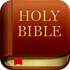 Tecnología – Las mejores Apps bíblicas