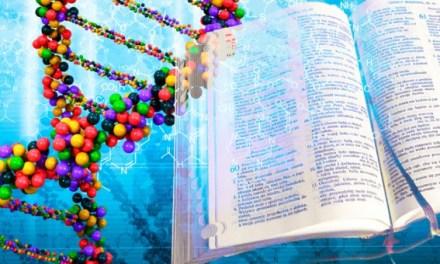 ¿Ciencia o la Biblia?