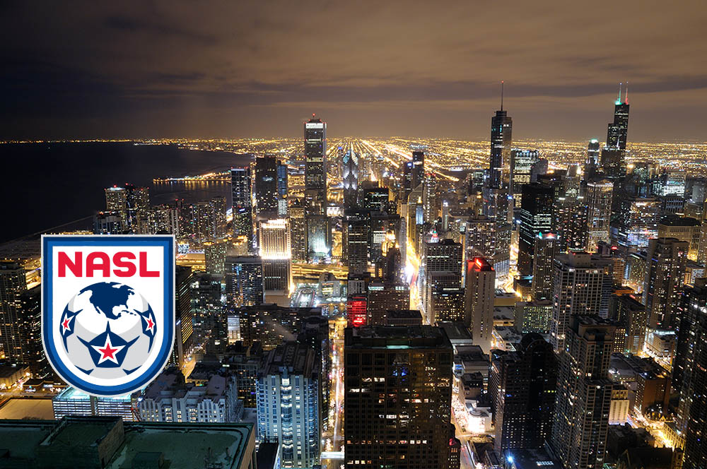 Midfield press chicago a blueprint for expansion chicago a blueprint for expansion malvernweather