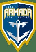 ARMADA_FC_CMYK