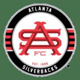 Atlanta_Silverbacks_logo_(introduced_2013)