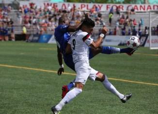 Photo: FC Edmonton