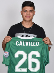 Calvillo-holding-jersey-medium-223x300