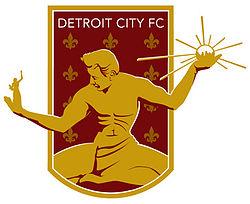 Detroitcityfc