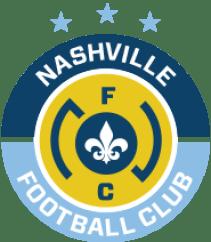 Nashville_FC