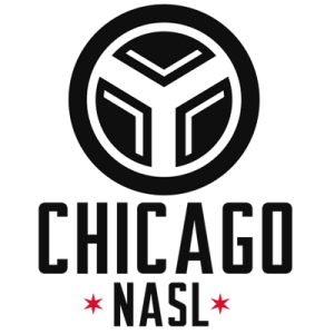 chicago-nasl