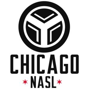 chicago-nasl