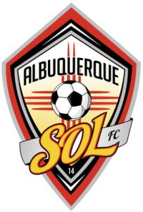 AlbuquerqueSolLogo