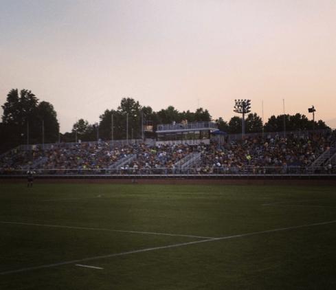 Nashville-FC-crowd
