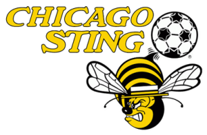 Chicago_Sting_logo