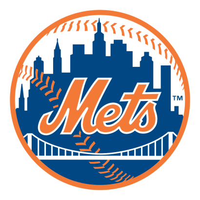 1024px-New_York_Mets