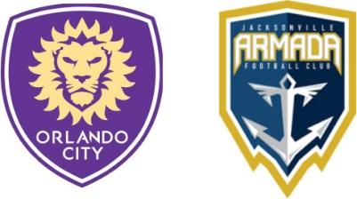 Orlando vs Jacksonville