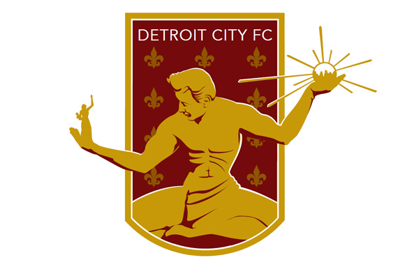 Detroit City FC Charts A Course For Pro Soccer