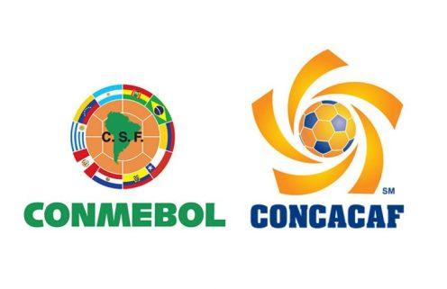 conmebol-concacaf