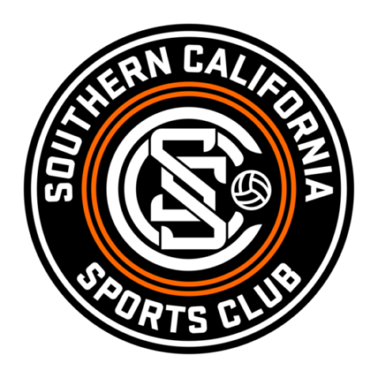 SoCal SC Working To Bring A South American Style Sports Club To The USA