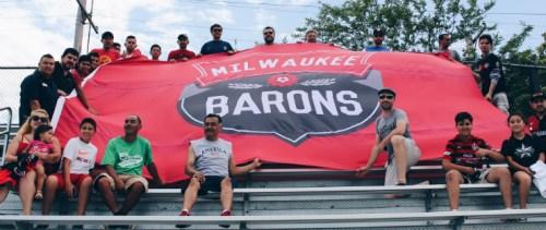 barons-flag