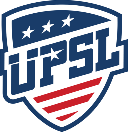 United Premier Soccer League Brings Promotion And Relegation To The USA