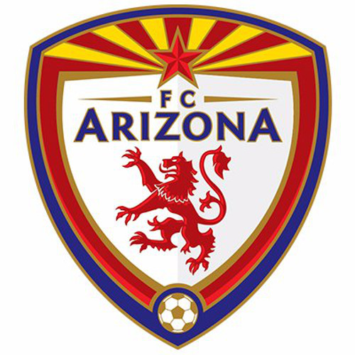 FC Arizona Has Big Ambitions For Pro Soccer In The Phoenix Area