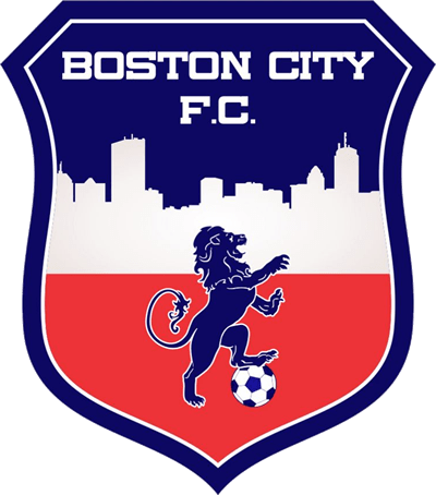 Boston City FC: Building A Community Team In One of America's Biggest Cities