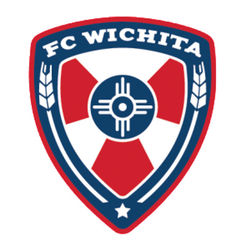 FC Wichita Draws On Local Soccer History While Building For The Future