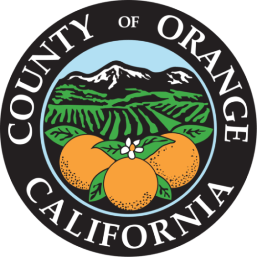 Exclusive: Orange County Group Closes In On NASL Expansion