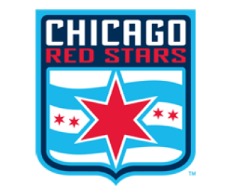 nwsl-red-stars