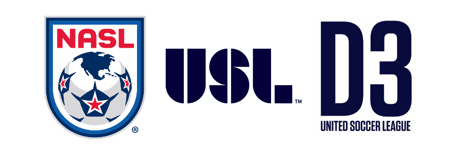 NASL, USL & Division III Expansion News & Rumors Tracker – May 2017 Edition