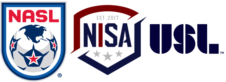 NASL, NISA & USL Expansion News & Rumors Tracker – September 2017 Edition