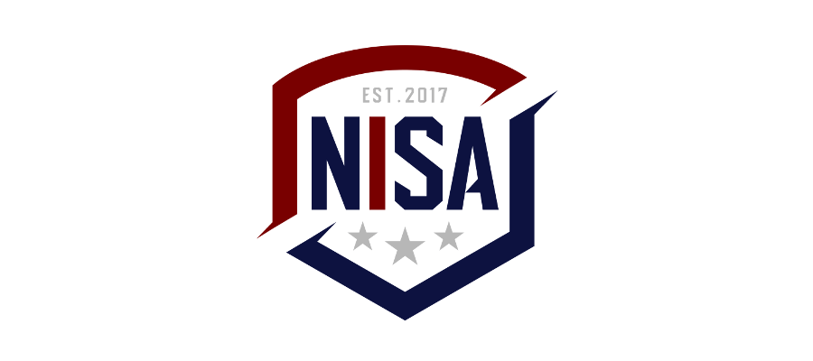 EXCLUSIVE:  The National Independent Soccer Association (NISA) - A New Division III Professional Soccer League Expects to Launch in 2018