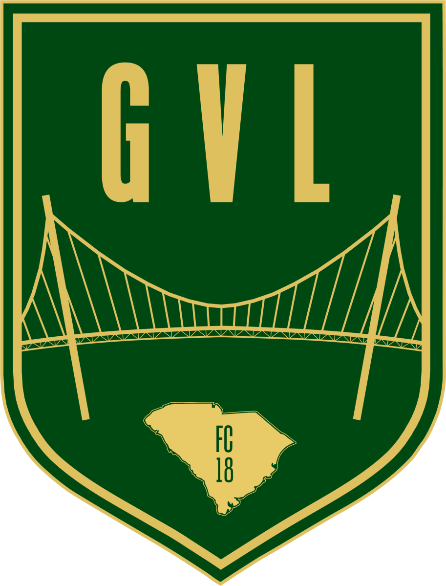 Welcome to NPSL:  Greenville FC