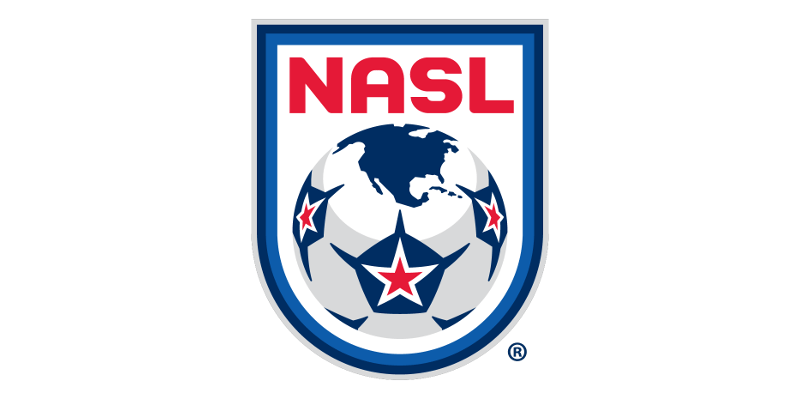 NASL Looks To Lower Barriers To Entry For New Teams, Explore Formal Partnership With NPSL If It Survives