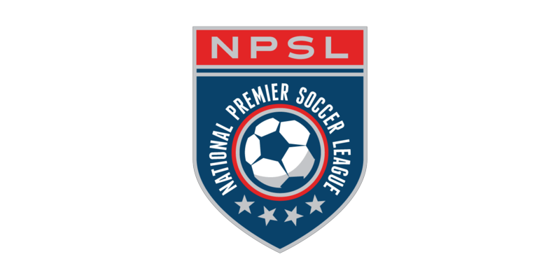 NPSL To Kick Off Pro-Level Competition With Founders Cup In August 2019