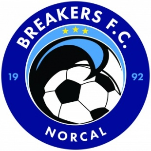 Santa Cruz Breakers Add PDL First Team With an Eye Towards More