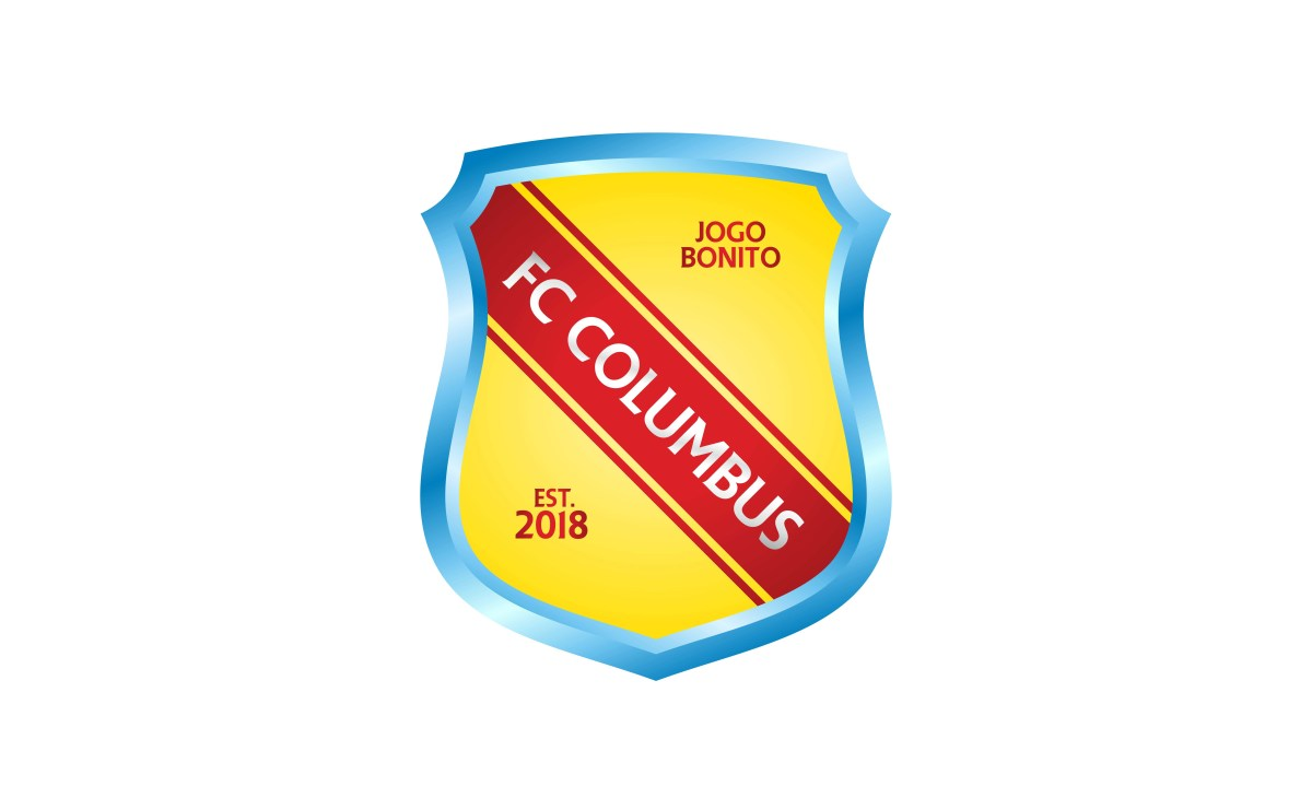 Welcome to the NPSL: FC Columbus